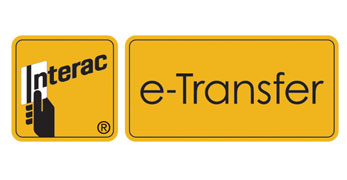 Image result for e transfers