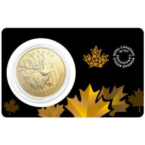 Buy Amp Sell Gold Silver Platinum In Vancouver Bullion